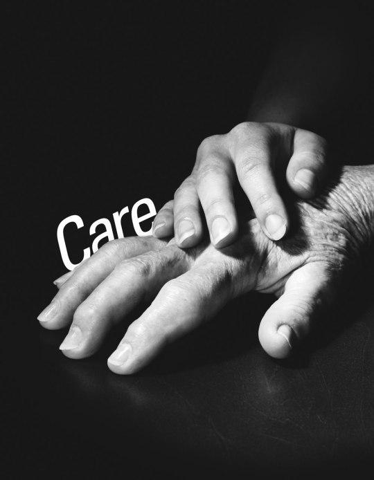 Care_MONO[1]