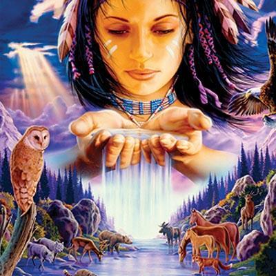 native-american-41575722302[1]