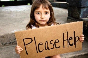 please-help-poor-child1[1]