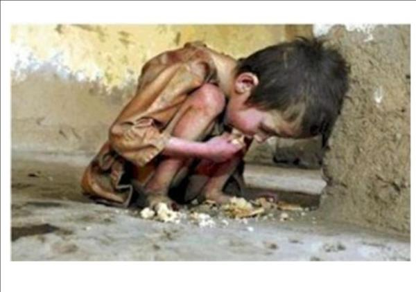 poor-starving-child[1]