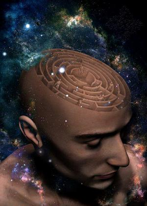 Stellar-Mater_Humanity-Healing