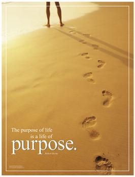03_ps26_6purpose_posters_xlarge[1]