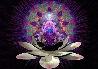 Resultado de imagen para spiritual guides