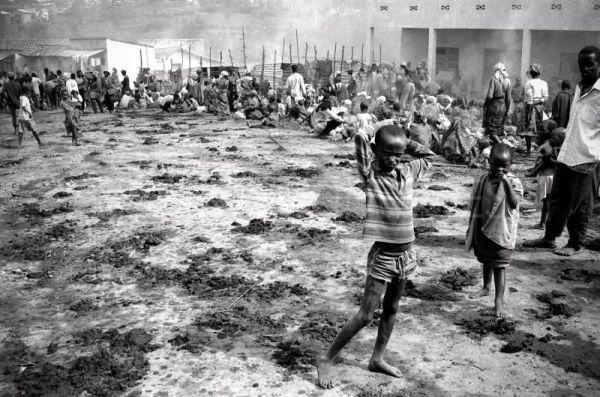 1279122545-rwandan-genocide_73396