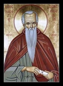 st_macarius_the_great_Humanity-Healing-221x300