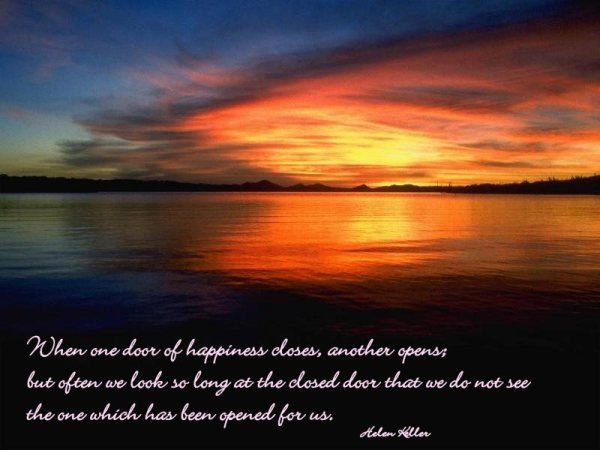 080fd-quotes-of-happiness-image-search-results-63099