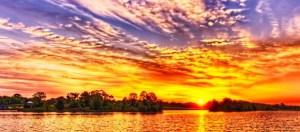 beautiful-sky-64174-e1371948745649