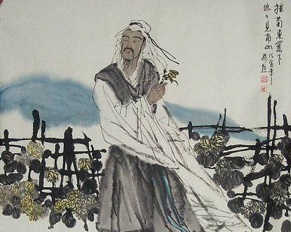 China-Recluse-Culture(1)