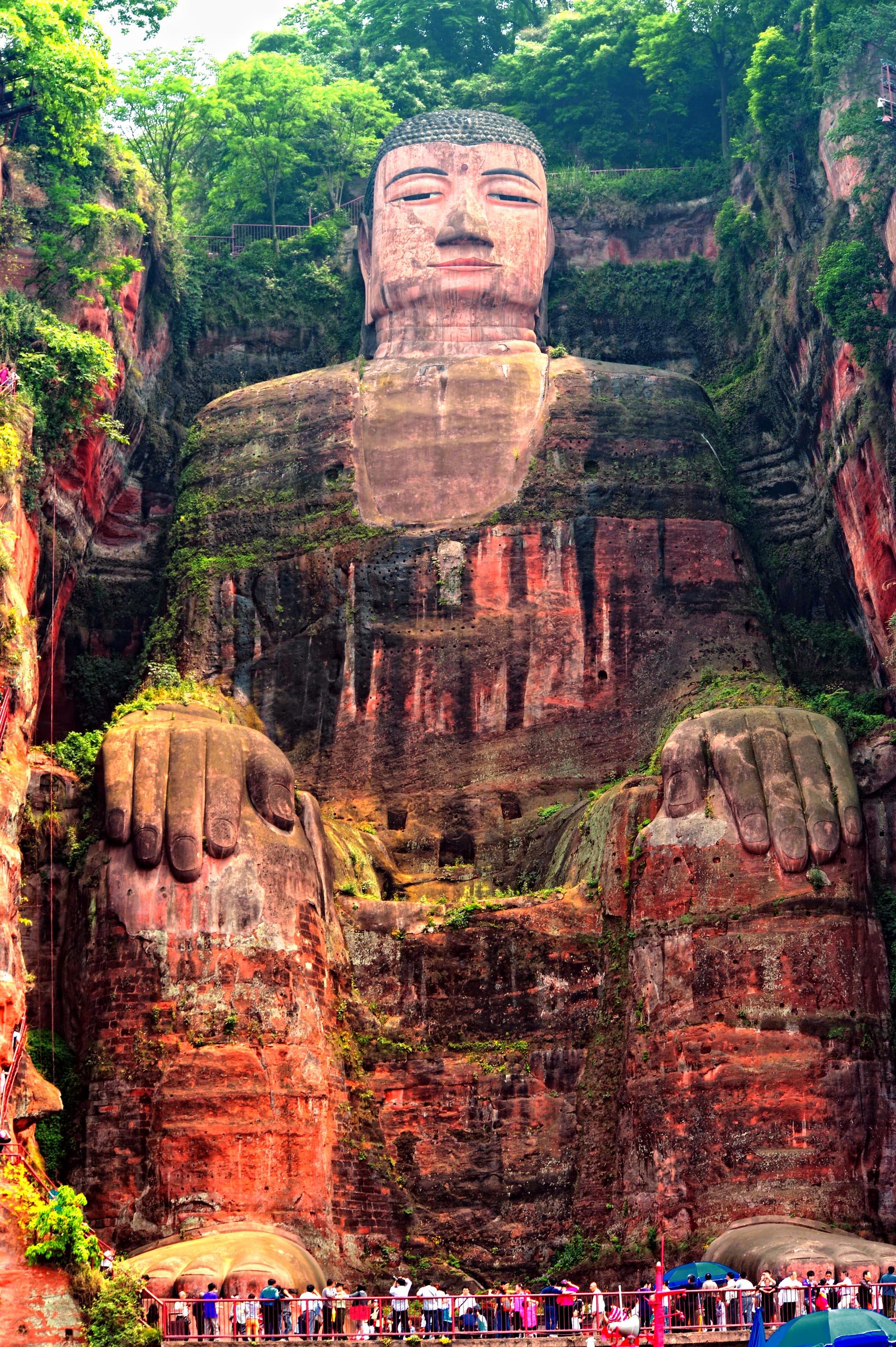 Leshan | Endless Light and Love