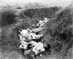Filipino_casualties_on_the_first_day_of_war