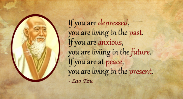 lao_tzu-past_future_present