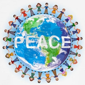 world-peace-please
