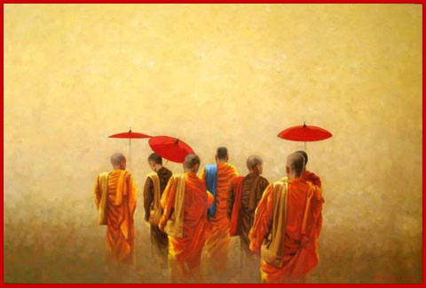 buddhist-monks1