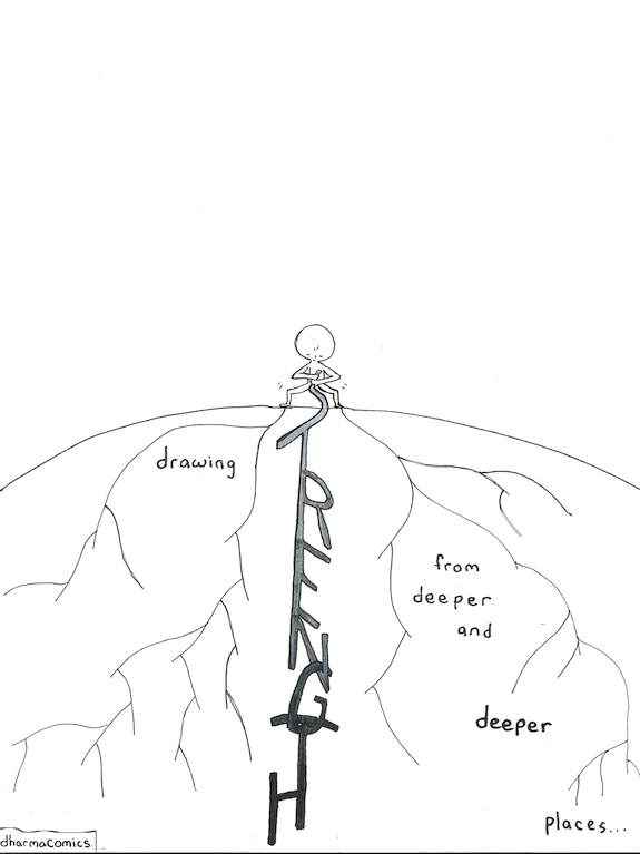 drawing-strength-from-deeper-and-deeper-places_web