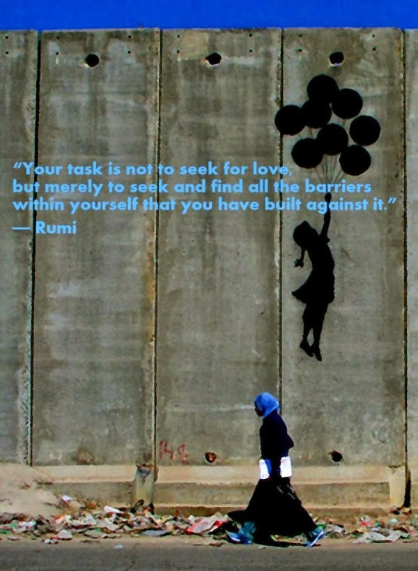 your-task-is-not-to-seek-for-love-quote-by-rumi-cool-for-you-rumi-quotes-about-true-love-750x1024