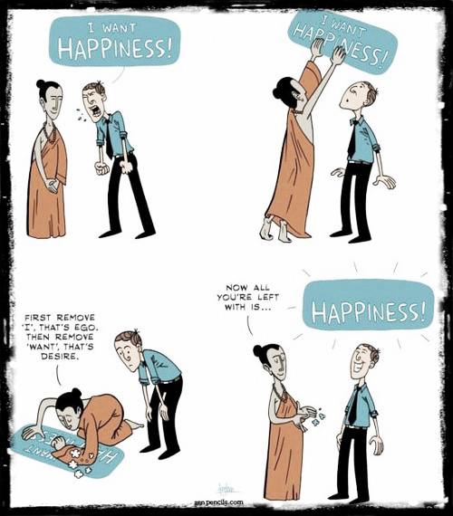 buddhist-way-i-want-happiness