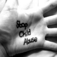stop_child_abuse_by_animefan13007-d3llc88