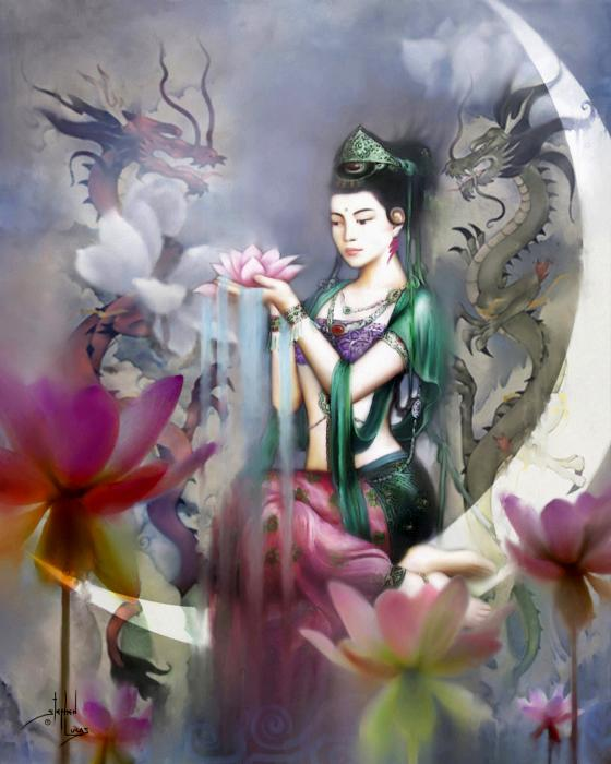 kuan-yin-lotus-of-healing-stephen-lucas