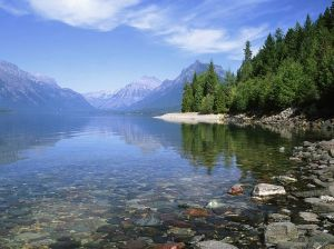 [wallcoo]_mountain_and_lake_Photography_82849