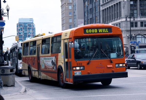 Winnipeg_bus_good_will_picture_by_dave_cournoyer