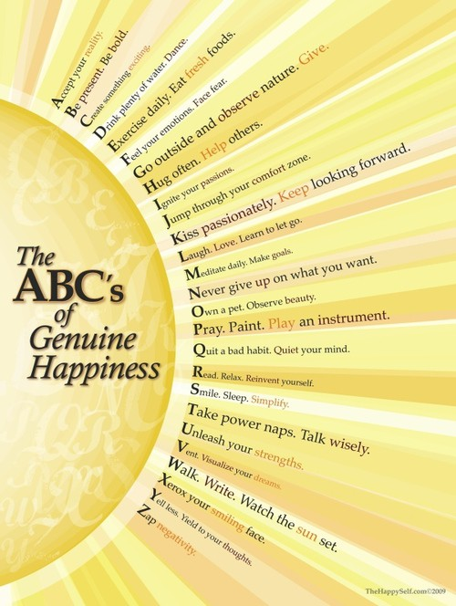 abc-of-genuine-happiness