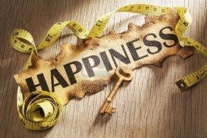 happiness_001