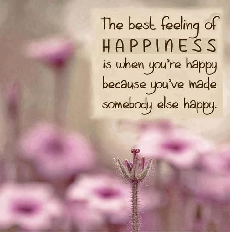 happysomebody.jpg