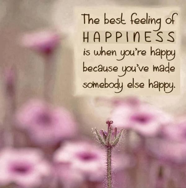happysomebody