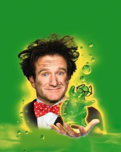Flubber-robin-williams-30952881-2048-2560