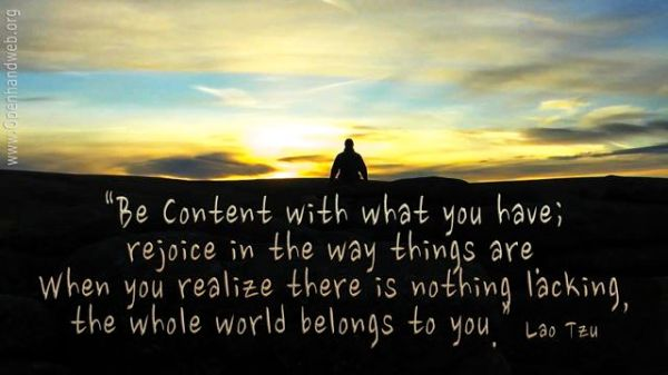 Be-content-quote-16-9