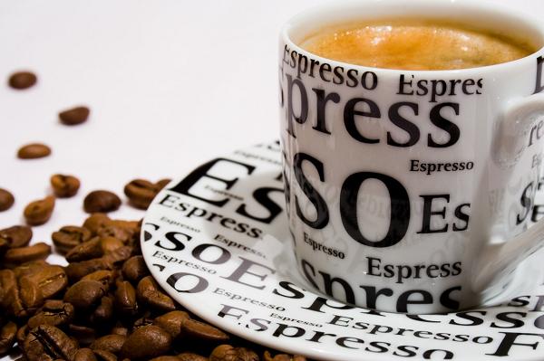 coffee-espresso-international-space-station