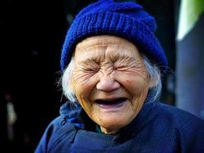 How-Laughter-Improves-Your-Memory