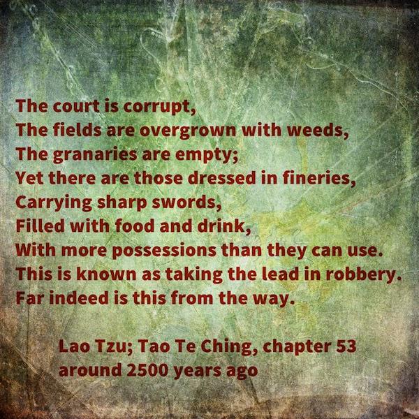 lao tzu quote 600