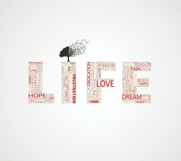 wpid-life-wallpaper-9783585