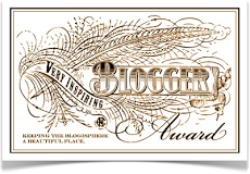 inspiring-blogger-award-two