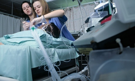 Spanish-nurses-005
