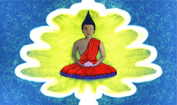 Lord Buddha4.jpg
